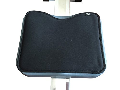 rowing machine seat cushion