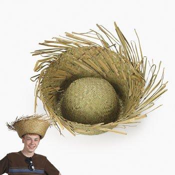 Beachcomber Hats - Hats, Caps & Bandannas & Straw Hats ()