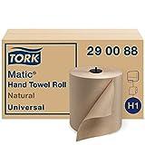 ork Matic Advanced Paper Towel Roll H1, Paper Hand