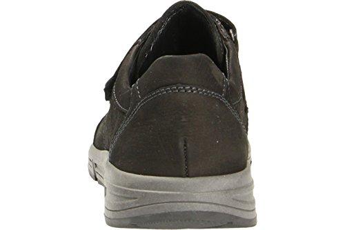 schwarz nero, (schwarz) 323301-182-001