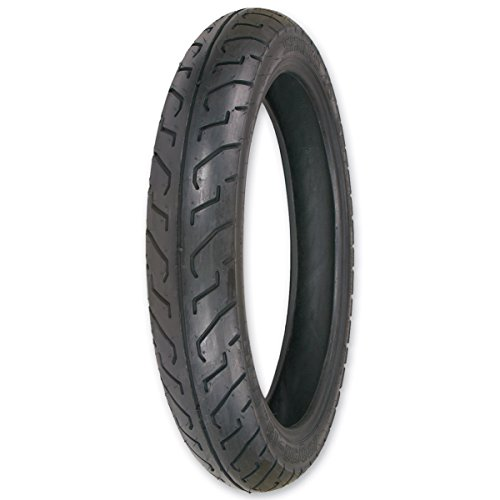 19 Motorcycle Tires - 1