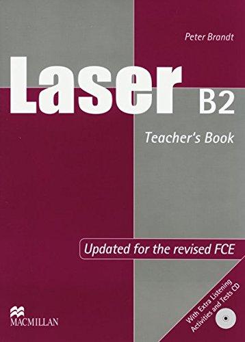Book + Test + Audio-CDs ()
