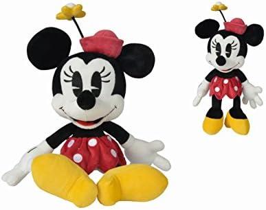 Simba- Peluche, Multicolor (Disney 5875722): Amazon.es: Juguetes y ...