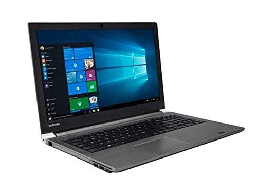 Buy toshiba gaming laptop
