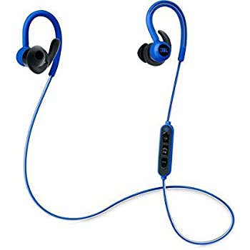 jbl under armour sport wireless heart rate. jbl reflect contour bluetooth wireless sports headphones blue jbl under armour sport heart rate