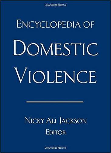 Partner abuse | Good Website Download Free Books