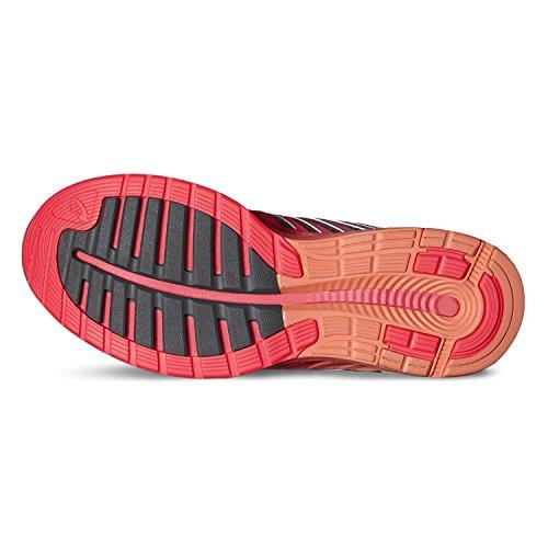 Asics  - Zapatillas de running de mujer fuzex