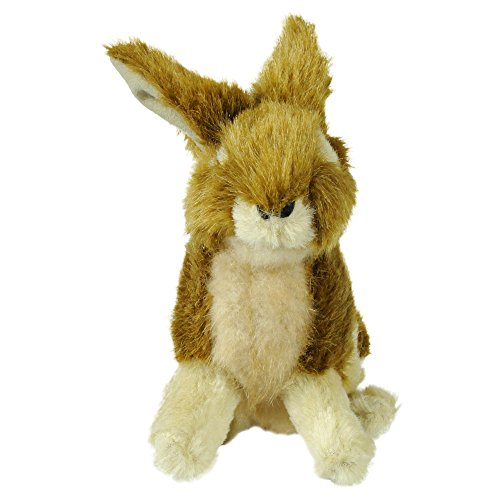 Hyper Pet Wildlife Rabbit Dog Toy, Large by Hyper Pet (Image #4)'