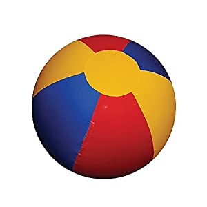 Horsemen's Pride Jolly Mega Ball Beach Ball Cover 26