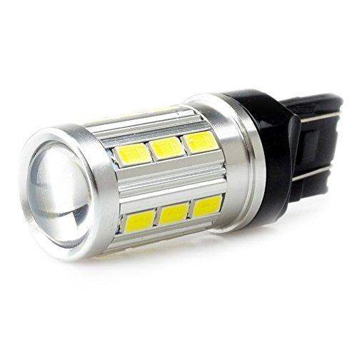 12V 5W Led Light in US - 2
