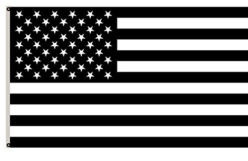 vectorized reproduction a flag featured