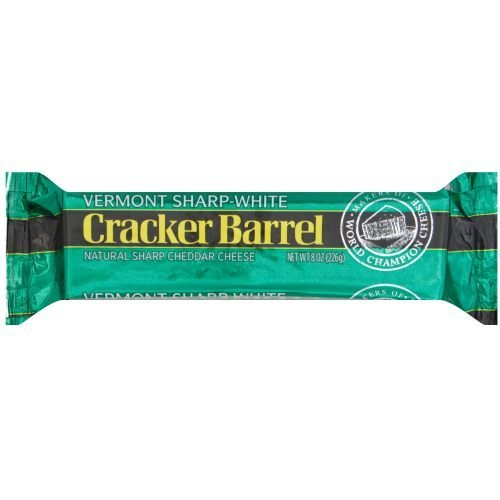 cracker-barrel-natural-vermont-sharp-white-cheddar-cheese-8-ounce-12-per-case