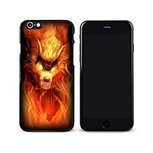 League of Legends image Custom iPhone 6 - 4.7 Inch Individualized Hard Case