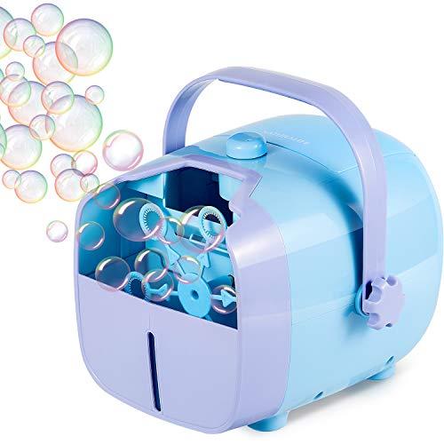 1byone Automatic Bubble Blower