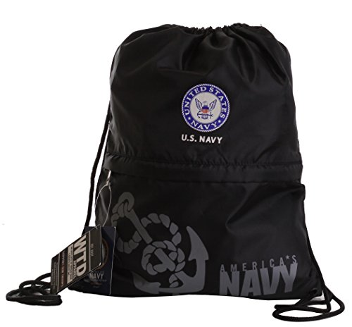young-mens-us-military-official-licensed-drawstring-bag-us-navy-black