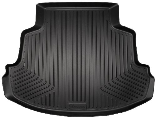 Husky Liners Trunk Liner Fits 14-17 Corolla