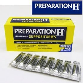 preparation-h-hemorrhoidal-suppositories-56-count-economy-pack-2-pack-112-count