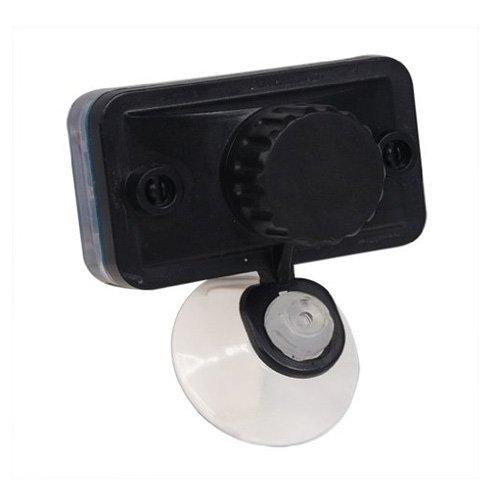 Sonline LCD Termometro Digital Impermeable Sumergible para Acuario: Amazon.es: Hogar