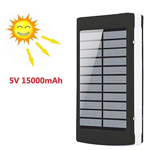 Power Bank Samsung S4 - 7