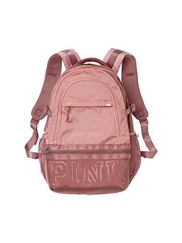 c58a22a1fb88 Victoria s Secret Pink Campus Backpack New Style 2014 - Buy Online ...