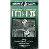 Hitch-Hiker