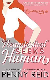 Neanderthal Seeks Human by Penny Reid ebook deal