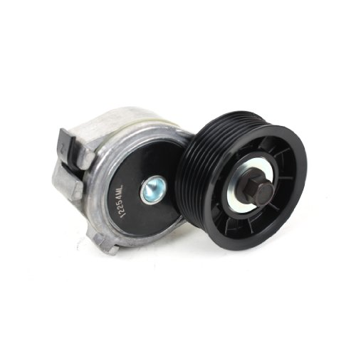 A/C Belt Automatic Tensioner For Dodge Jeep Magnum