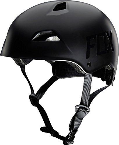 Fox Bicycle Helmets - 9