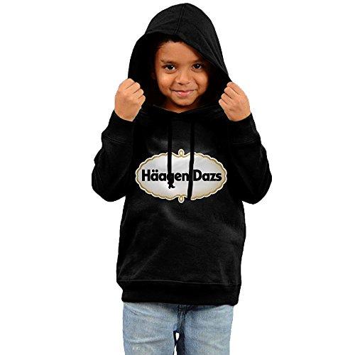 qishuo-kids-haagen-dazs-logo-hooded-sweatshirt-2-6-years