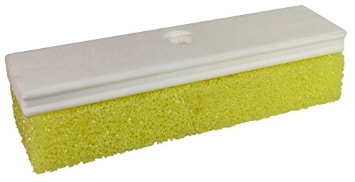 bug-block-brush-removes-bugs-tar-bird-droppings-road-grime-other-sticky-contaminants-10x15