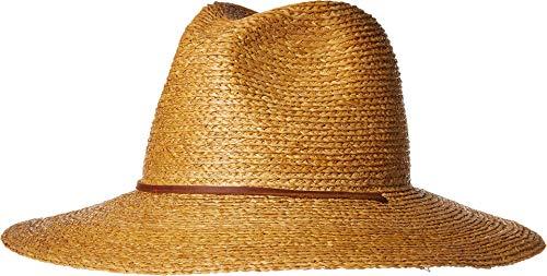 Goorin Bros. Women's Shady, Natural - Hats Women Goorin Accessories