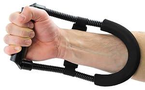 Profi Unterarmtrainer Handgelenk Trainer