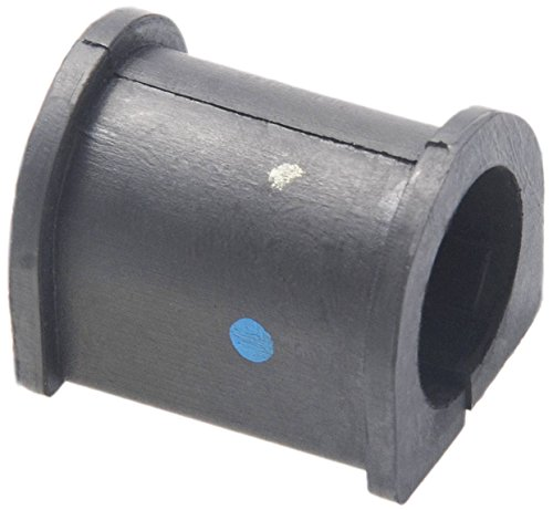 Mb871062 - Rear Stabilizer Bushing D20 For (Space Wagon)