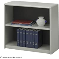 SAF7170GR - Safco ValueMate Bookcase