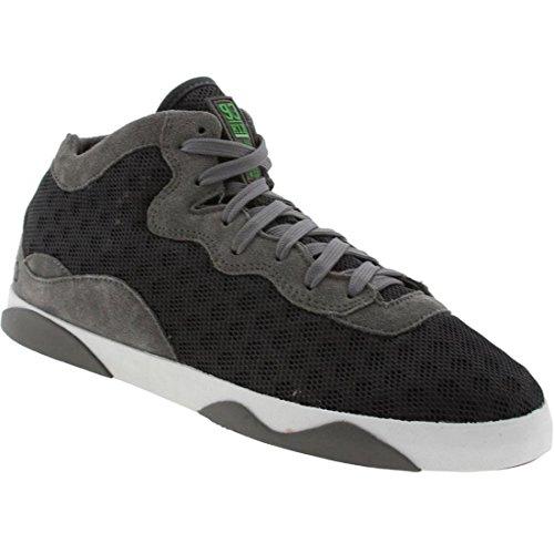 K1X Men's 90s (grey / green)-10.5