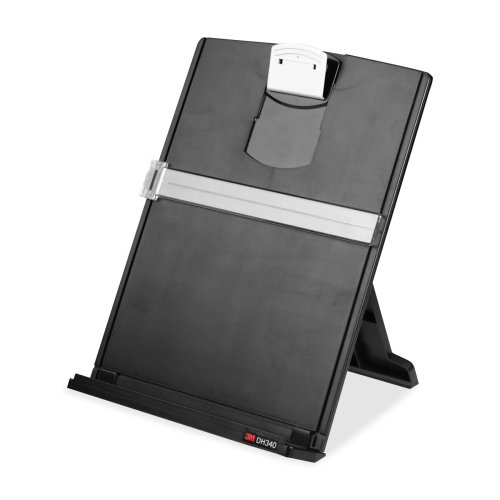 Wholesale CASE of 10 - 3M Desktop Document Holder-Desktop Do