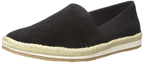 ALDO Loafer Mens Black Frontale Slip Suede on Mens ALDO Tz5nwRxqza