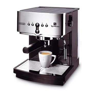 Delonghi EN 250 /Piano - Máquina de café