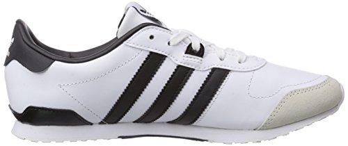 check out f6b27 4b0e1 adidas Zx 700 Be Low, Women s Low-Top Sneakers, White, 4 UK  Amazon.co.uk   Shoes   Bags