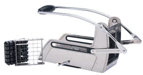 Prepworks by Progressive Deluxe Potato Cutter ()