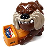 Funny Toy Stealing Bad Dog Bone Best Tricky Toy Play With Kids