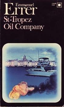 St-tropez oil company par Rey