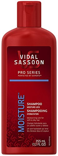 vidal-sassoon-pro-series-moisture-lock-shampoo-12-fluid-ounce