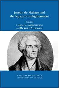 Studies in Eighteenth Century French Literature: Presented to Robert Niklaus
