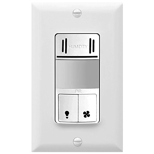 Compare Price: exhaust fan light switch - on StatementsLtd.com