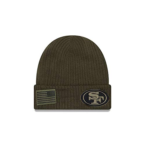 All NFL Salute to Services Price Compare 74b6dc6ca