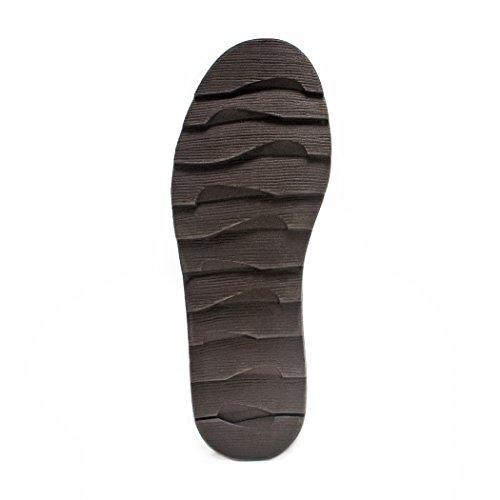 MUK Women's Boots Fashion Patti LUKS Moccasin qw1rBqUv
