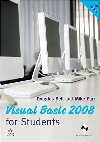 2008 basic pdf visual programming