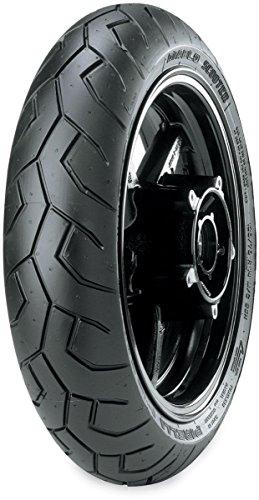 Pirelli 14 Inch Tires - 5
