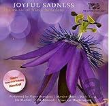 Joyful Sadness: The Music of Vince Benedetti